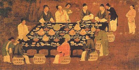 dinasta la historia descubre china y sus rincones que no puedes perderte