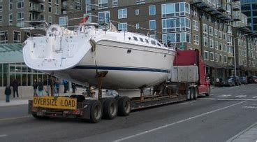 indoor boat storage miami boat storage trailer repair miami fl