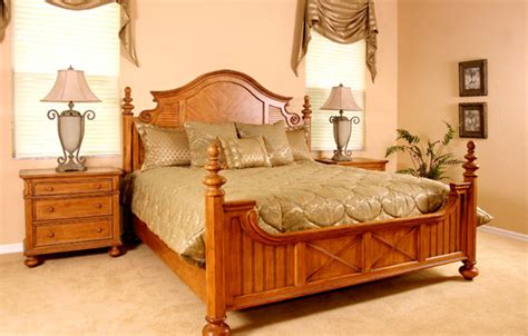 the bedroom superstore home interiors the florida store homesites homes