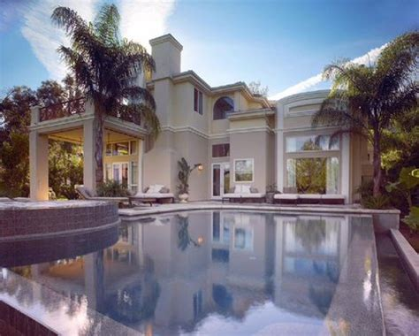 jessica simpson house 16 celebrities living in other celebrities homes rismedia s housecall