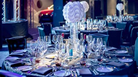 titanic rum warehouse hotel shared christmas party l3