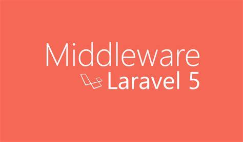blog tutorial in laravel 5 laravel archives benzneststudios
