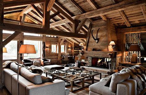 chalet designs spend your in a cozy chalet from alps