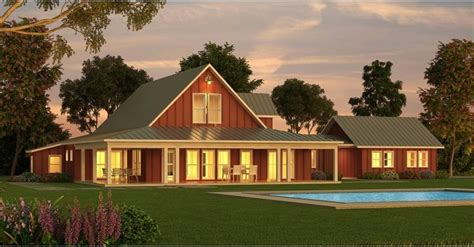 modern farmhouse elevations farmhouse modern farmhouse exterior elevation san