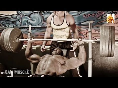 strongest man bench press 3 bench press tips from the strongest man in the world funnycat tv
