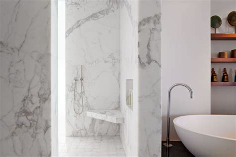 marble maintenance bathroom mastering the art of house cleaning