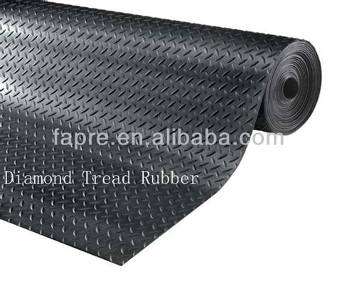jon boat rubber flooring non slip mats for boats rubberized portable floorssecure