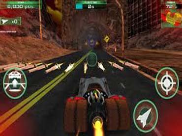 laptop games for windows 10 free download full version fire and forget free download pc games for windows 7 8 8 1