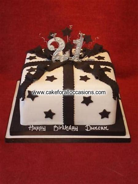 cake  mens birthday cakes birthday cakes
