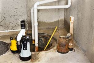 basement drain backup planning for the sewer backup coverage