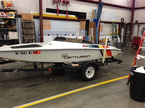 centurion boats nada centurion wave boat for sale from usa