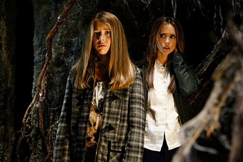 how to use whisperer lead ghost whisperer all ghosts lead to grandview 2007 synopsis characteristics