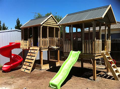 dog house adelaide cubby house adelaide premium cubby houses delivered to adelaide