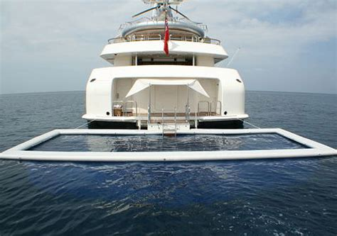 yacht kaufen la cura dello yacht - Yacht Kaufen