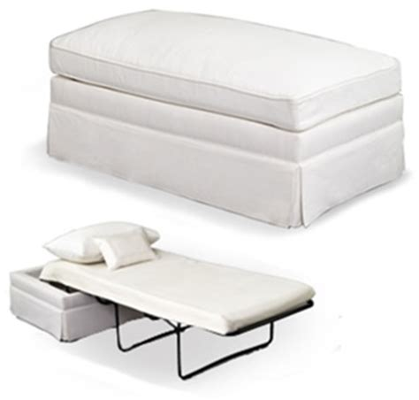 ottoman with bed inside ottomans ottoman beds avery boardman
