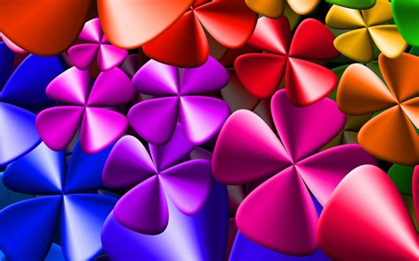 3d color cool colorful 3d wallpapers weneedfun