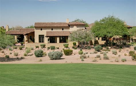 houses for sale 85032 homes for sale phoenix az gated communities in phoenix arizona homes for sale in gated
