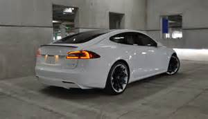 Tesla Electric Car Price Range 2016 Tesla S Release Date Price 2016 2017 Best Cars Review