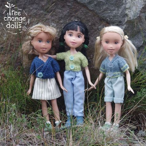 pattern changing clothes best 25 tree change dolls ideas on pinterest doll