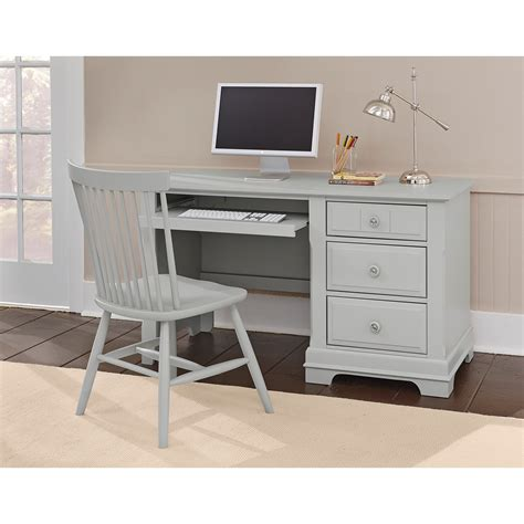 bassett office furniture vaughan bassett cottage desk chair belfort furniture
