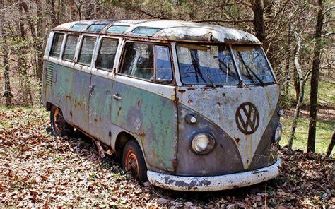 The Samba Volkswagen by 1966 Vw Samba 21 Window