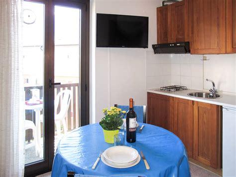 Appartamenti Vacanze Como by Cing Solarium Lago Di Como Cing Bungalows E