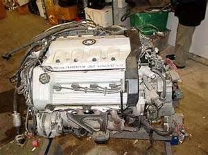 Cadillac Northstar Engine Removal Serious Repairs And Modifications Of Northstar Engines Is