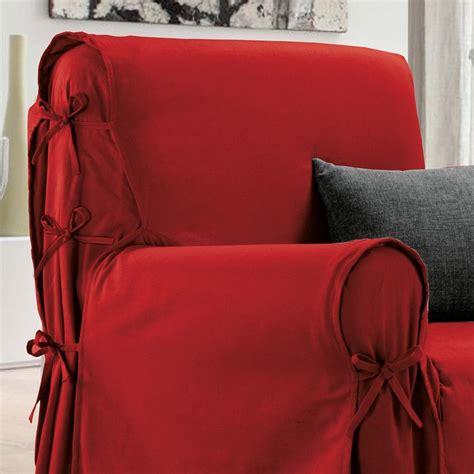 housse fauteuil i housse fauteuil 1 place maison design wiblia