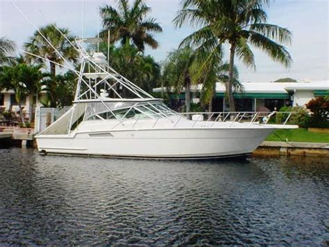 hatteras express boats for sale 1997 hatteras express power boat for sale www yachtworld