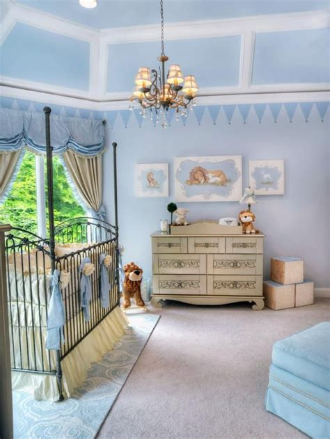 17 Best Images About Nursery A Baby S World On The Prince Nursery Decor