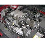 2005 Pontiac Grand Am 3400 Enginejpg  Wikimedia Commons