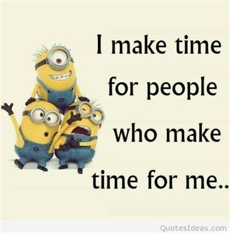 Minions Quotes bob the minion quotes quotesgram