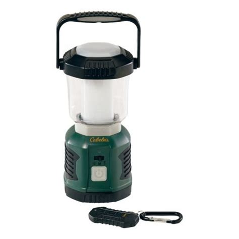 led lantern lights with remote cabela s led c lantern with remote cabela s canada