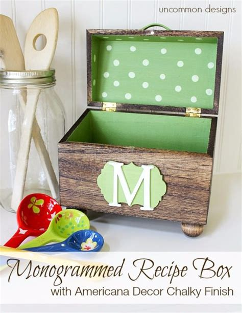 35 creatively thoughtful diy mother s day gifts diy joy creative mother s day gifts life style by modernstork com