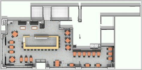 plan builder restaurant floor plan builder