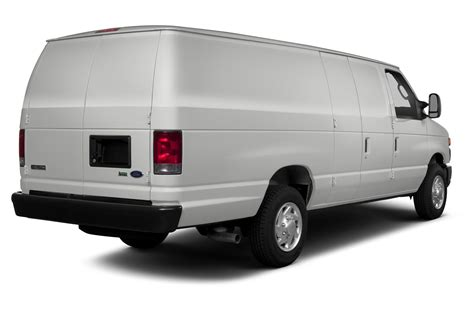 ford commercial ford commercial cargo vans