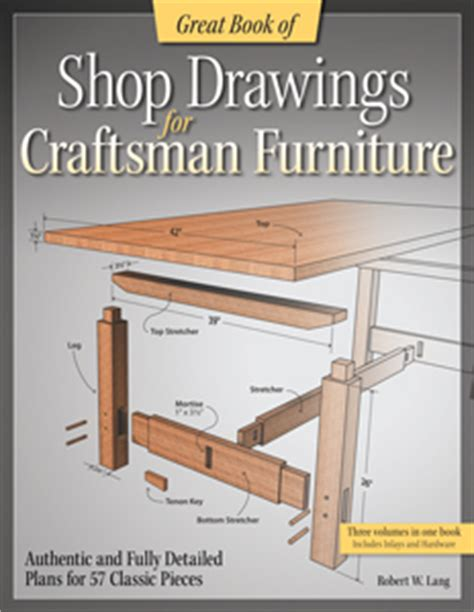 mission style couch plans craftsman style bedroom furniture plans 187 woodworktips