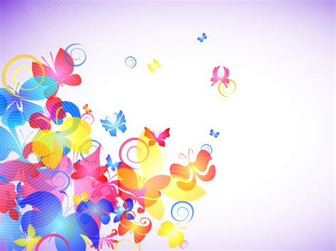 imagenes wallpapers mariposas banco de imagenes y fotos gratis wallpapers de mariposas 4