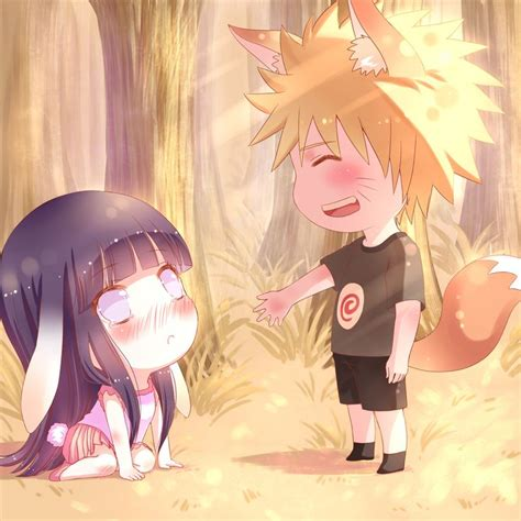 film anime overload 698 best images about naruto anime on pinterest naruto