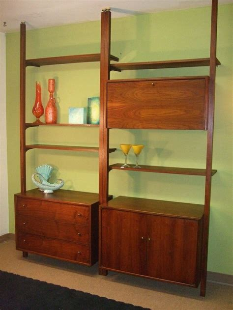 new shelves books 187 which pr efforts turn into book sales take two tension pole teak bookcase unit teak for and teak and bookcases