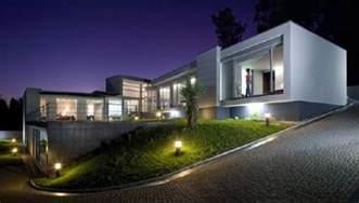 Architectural Design Styles gu 237 a para la decoraci 243 n de casas estilo minimalista
