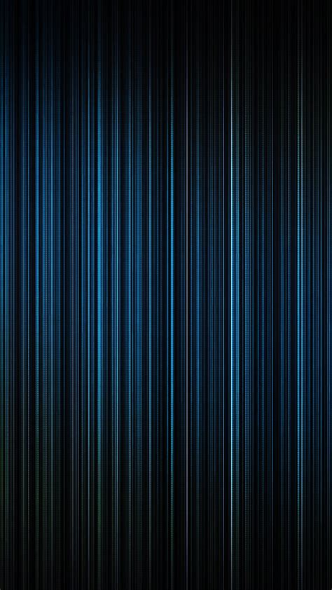 pattern android wallpaper blue light lines straight android wallpaper free download
