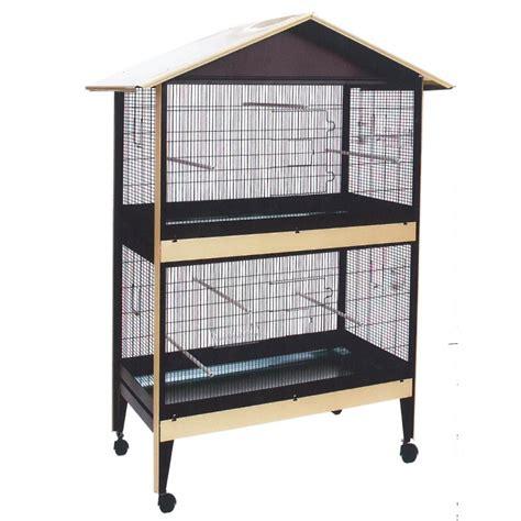 vendita uccelli da gabbia prezzi uccelli da gabbia 28 images la gabbia per i