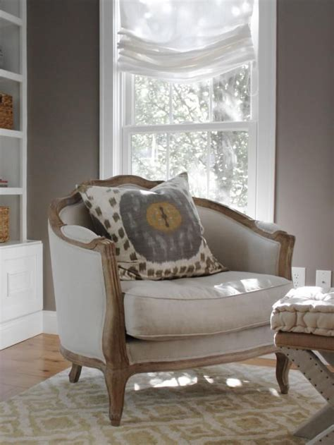 camel and gray living room 1000 images about camel and gray on
