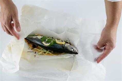 cocinar en papillote recetas papillote de pescado o verdura qu 233 es y c 243 mo hacerlo hcmn