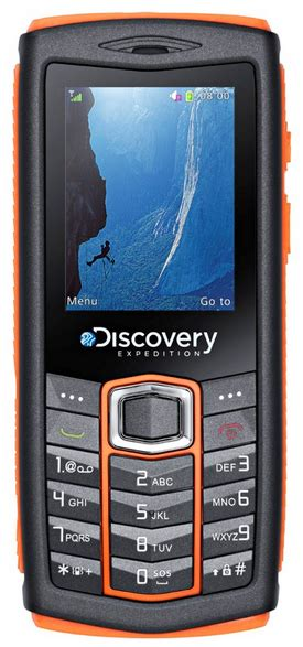 Hp Huawei Discovery Expedition huawei discovery expedition d51 reviews productreview au