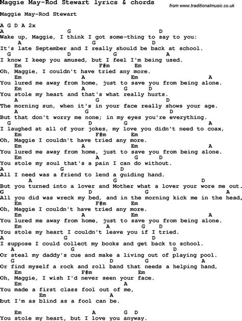 my lyrics free the 25 best ideas about guitar chords for songs on