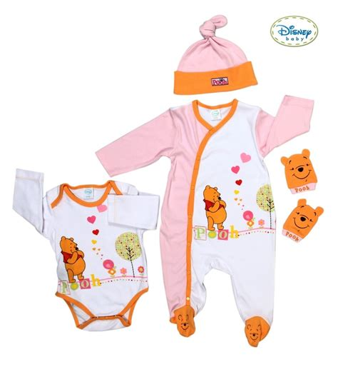 Gift Set Classic Pooh Pink Diskon 36 best winnie the pooh quilts images on pooh nursery and baby afghans