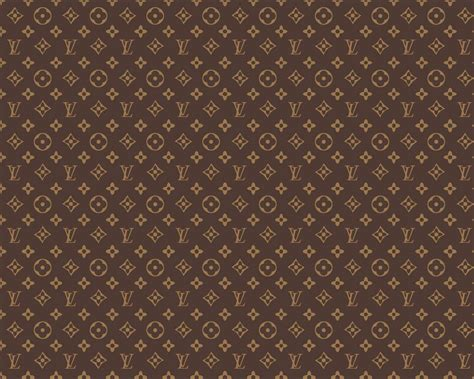 pattern of s lv c louis vuitton wallpapers wallpaper cave