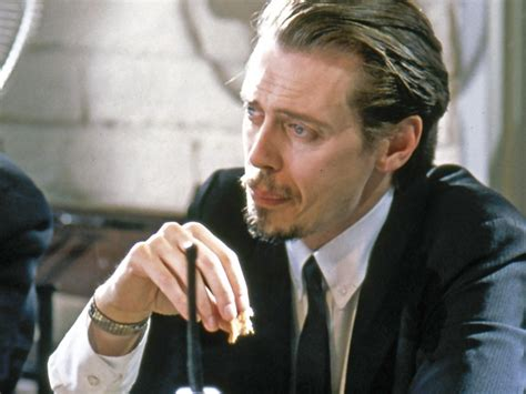 steve buscemi reservoir dogs 10 actors who should reteam with quentin tarantino 171 taste of cinema reviews